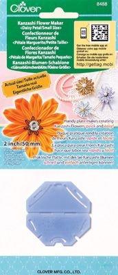 Kanzashi Flower Maker  Daisy Petal Small