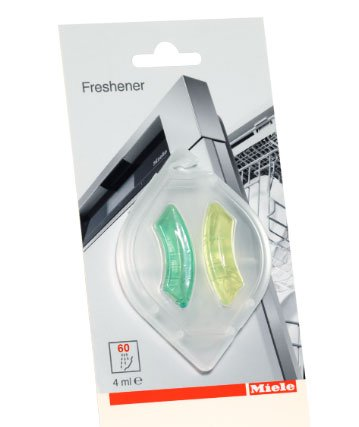 Miele Dishwasher Freshener
