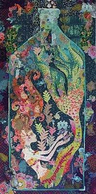 Sirene Pattern