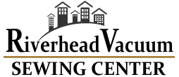 Riverhead Vacuum and Sewing Center