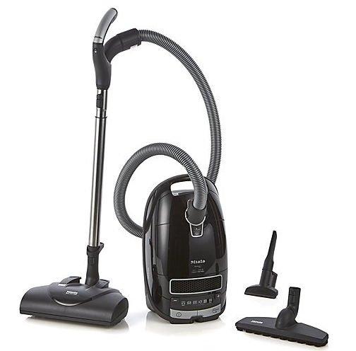 Miele Complete C3 Kona Vacuum