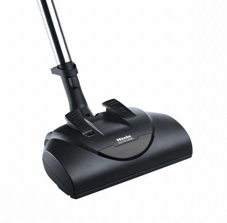 Miele SEB228 Power Nozzle
