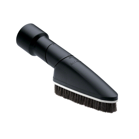 Miele SUB20 Universal Brush