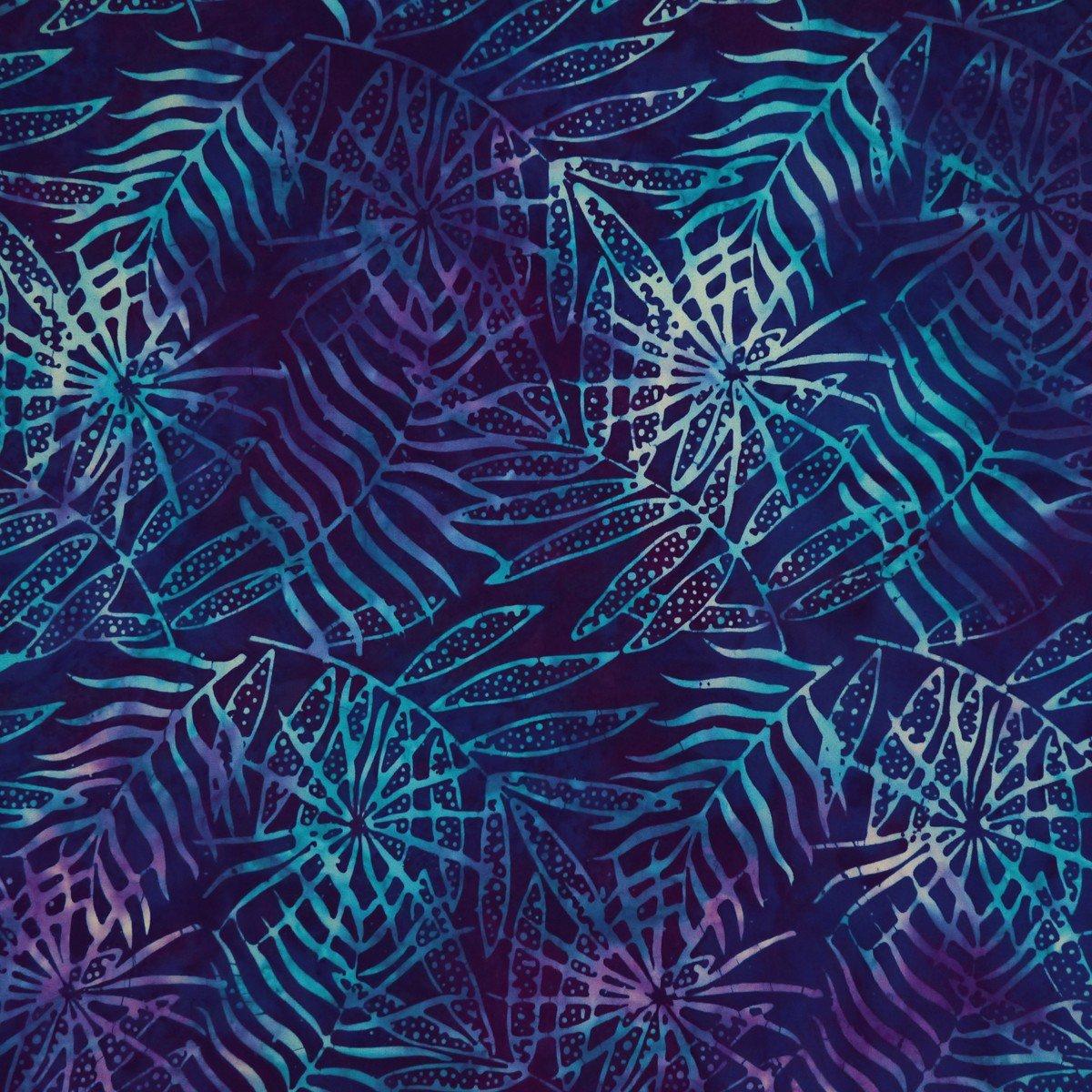Batik By Mirah OR-16-9794
