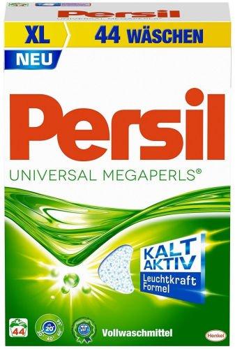 Persil Megaperls Universal 44 Loads
