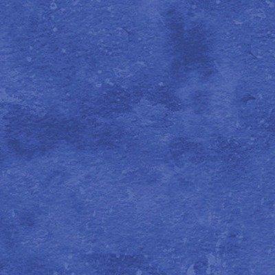 Toscana Blue Yonder