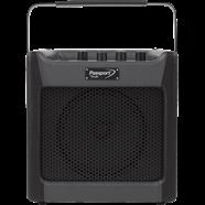 Fender Passport Mini 120V 7 Watt Guitar Amp