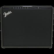Fender Mustang GT 200 200-watt WiFi-equipped digital amplifier