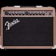 Fender Acoustasonic 40 Watt Amp