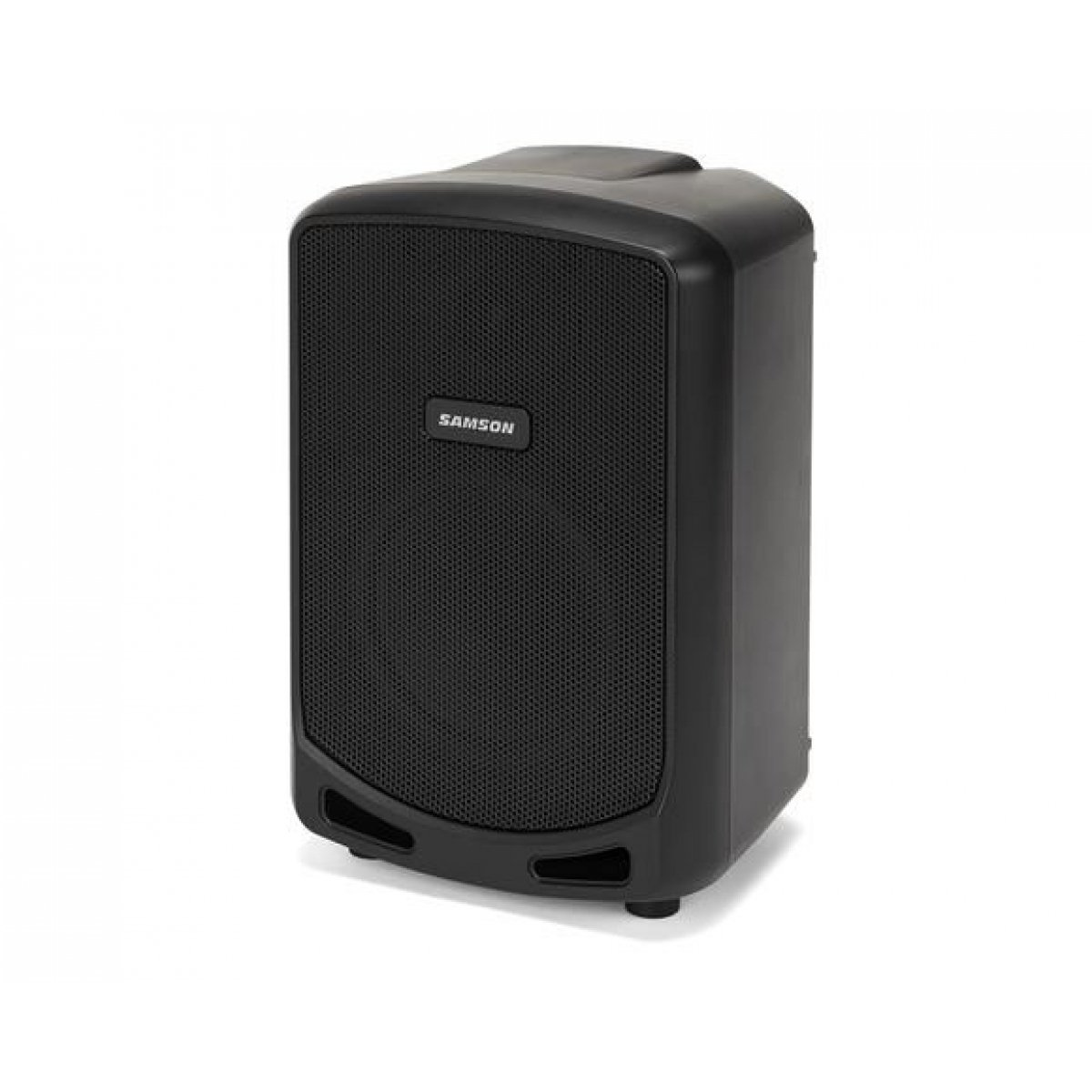 Samson ESCAPE + Portable PA  50 watts 2-way 6 woofer Bluetooth