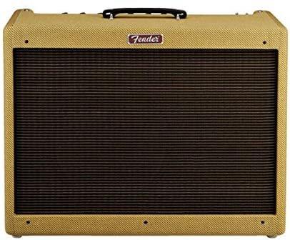 Fender Blues Deluxe Reissue 40 watt