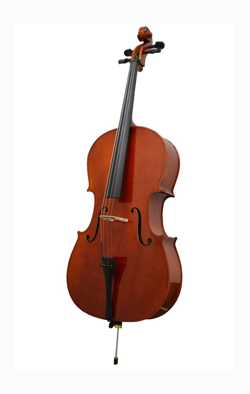 Bridgecraft USA 3/4 Cello