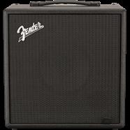 Fender Rumble LT 25 Bass Amp