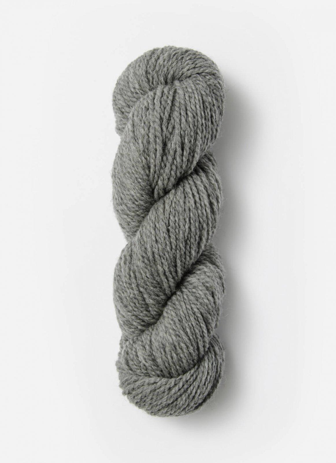 Woolstok 150G