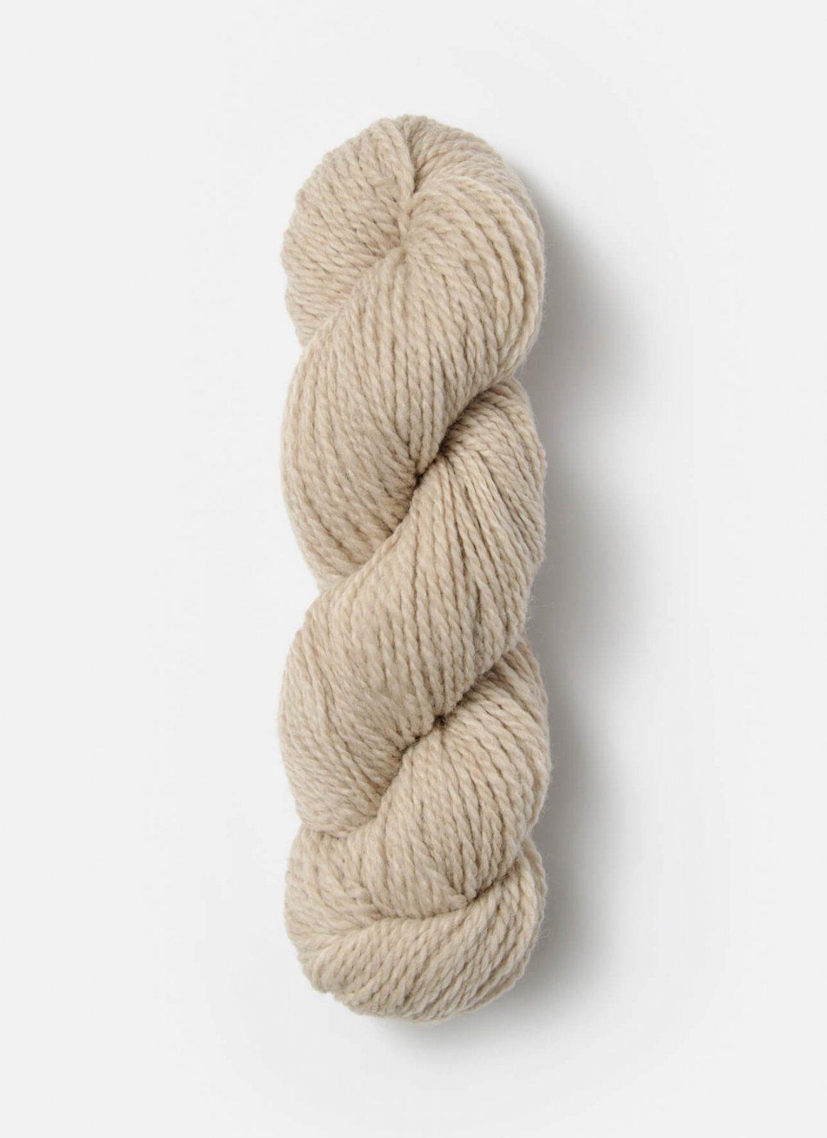 Woolstok 50g