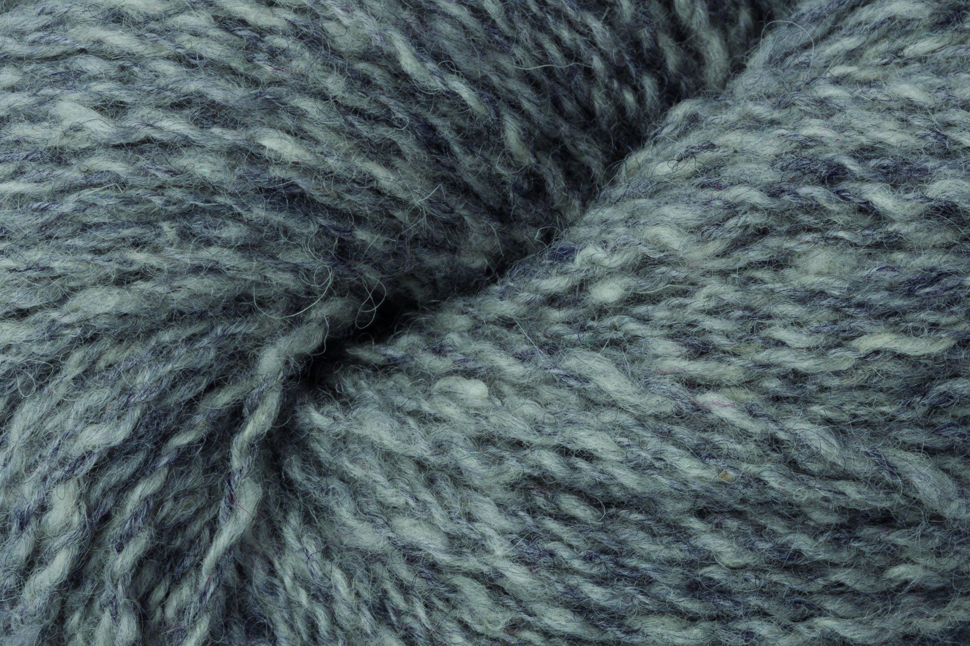Valley Tweed