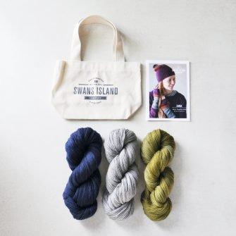 Zara Hat Kit