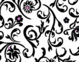 Ellen Medlock Floral Flourish