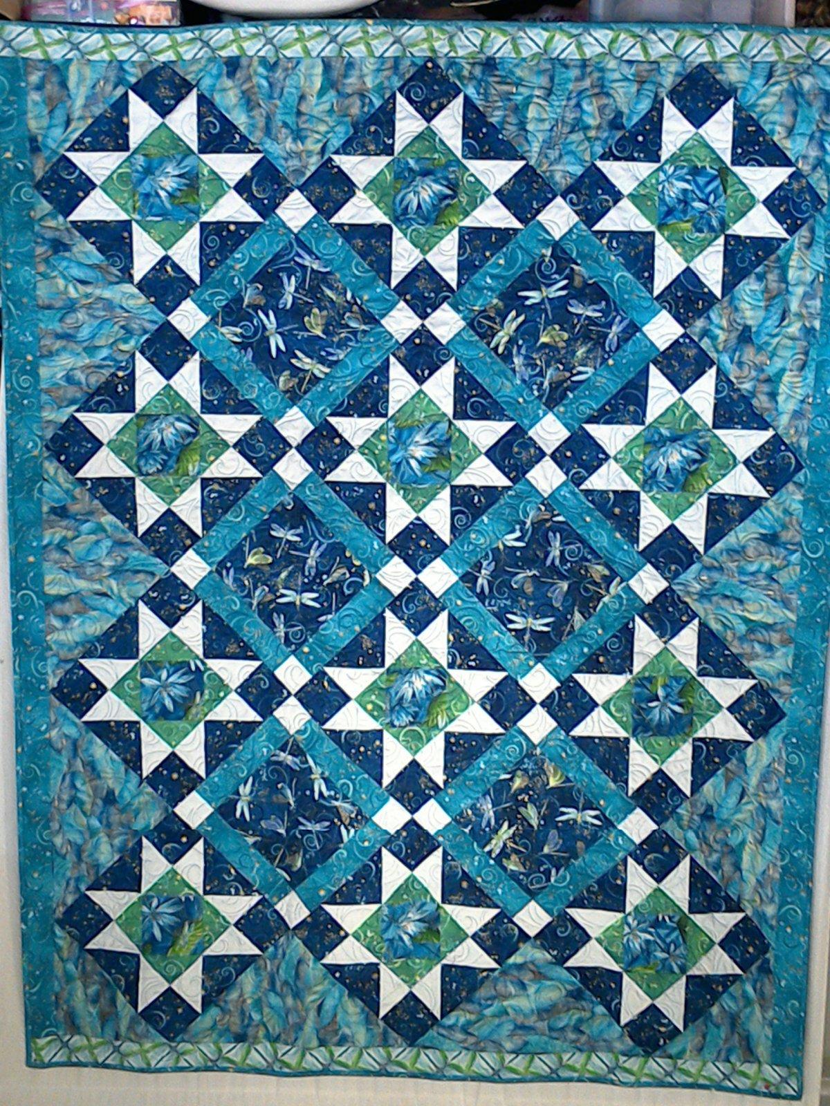 Vicky S Fabrics Gallery Of Hawaiian Fabrics Kauai Hawaii