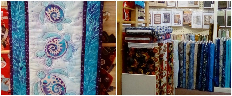 Vicky S Fabrics 4 1326 Kuhio Hwy Kapaa Hi 96746 Best