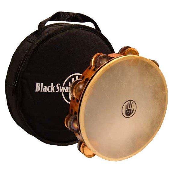 Black Swamp Model TC1 Tambourine