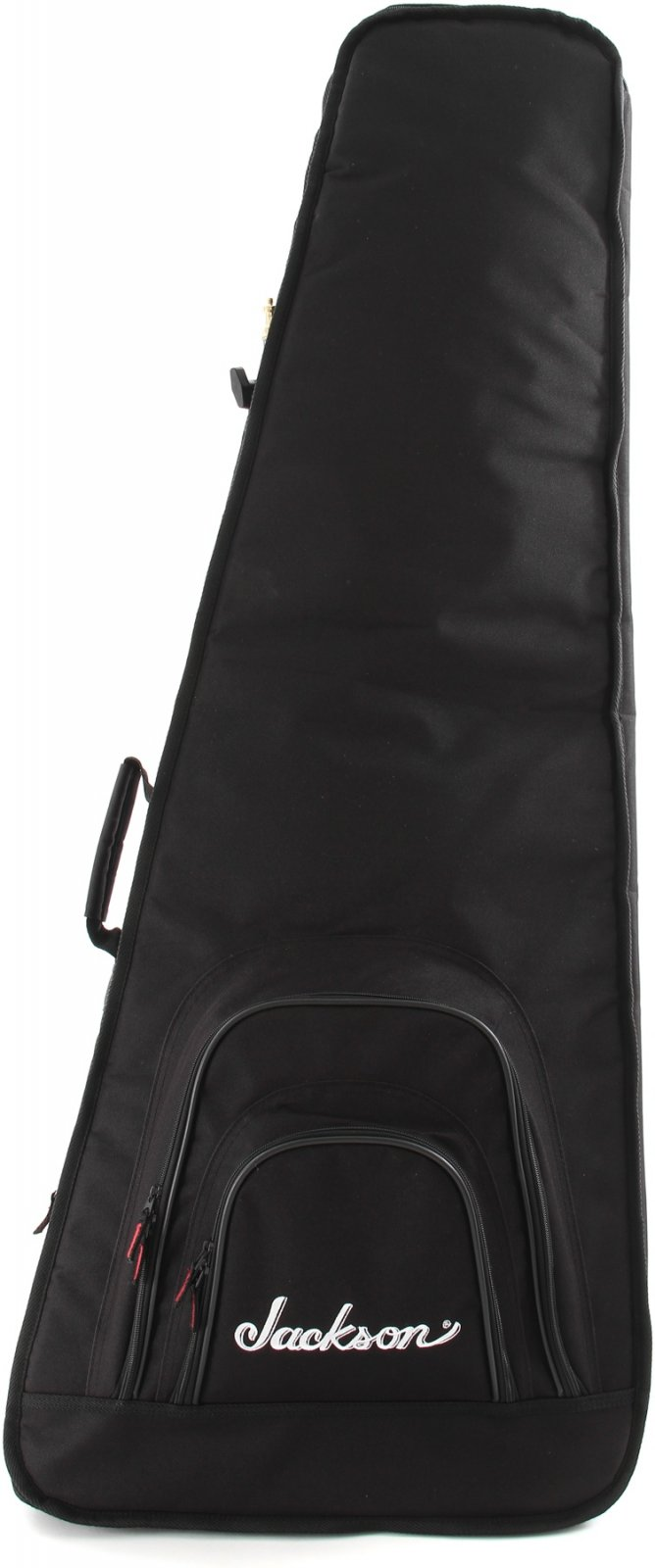 Jackson Electric Guitar Gig Bag