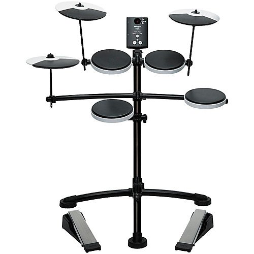 Roland Drum Kit w/ Stand TD-1K