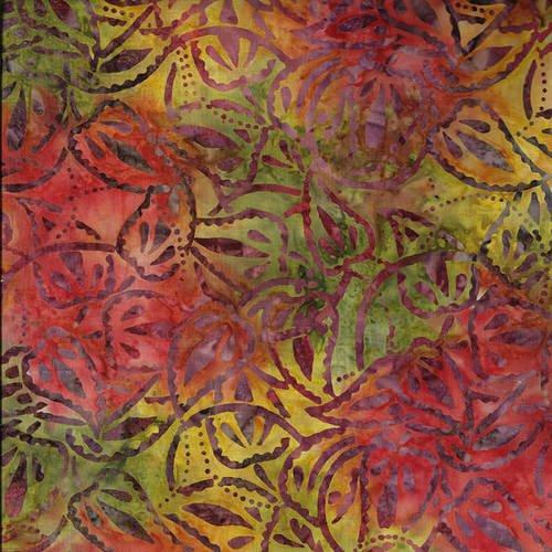 Murano Batik 11-33