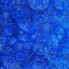 BOHEMIAN RHAPSODY BELL BOTTOM BLUES