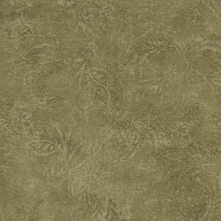 7424-006 Jinny Beyer Palette - Texture - Neutral Fabric