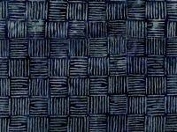 Kona Batik Blue