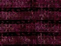 Komo Batik Purple