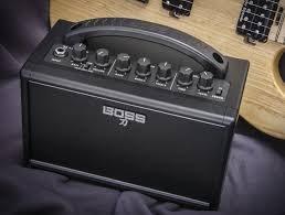 Boss KTN-Mini
