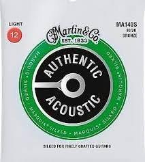Martin  Marquis Light