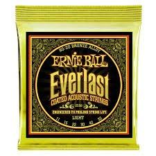 Ernie Ball 2558 EV
