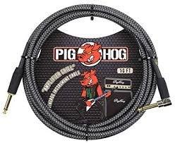 Pig Hog Instrument 10Ft RA