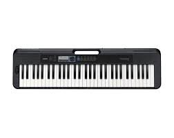 Casio CT-S300 Casitone 61 Key
