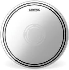 Evans Frosted Rev Dot 14