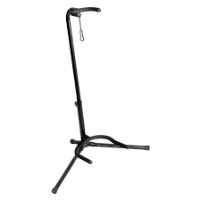 On-Stage XCG4 Guitar Stand