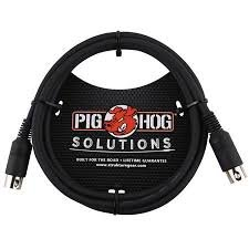 Pig Hog Midi 6Ft