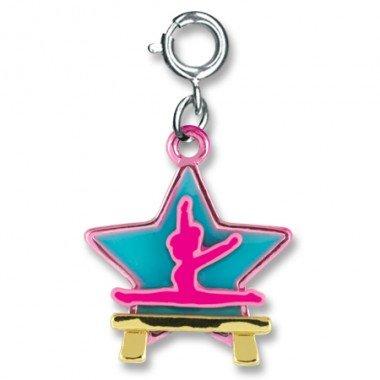 Charm It - Gymnastics