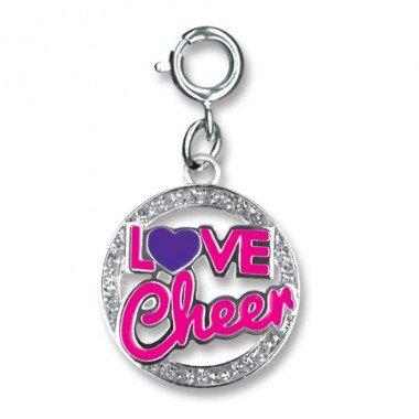 Charm It - Love Cheer