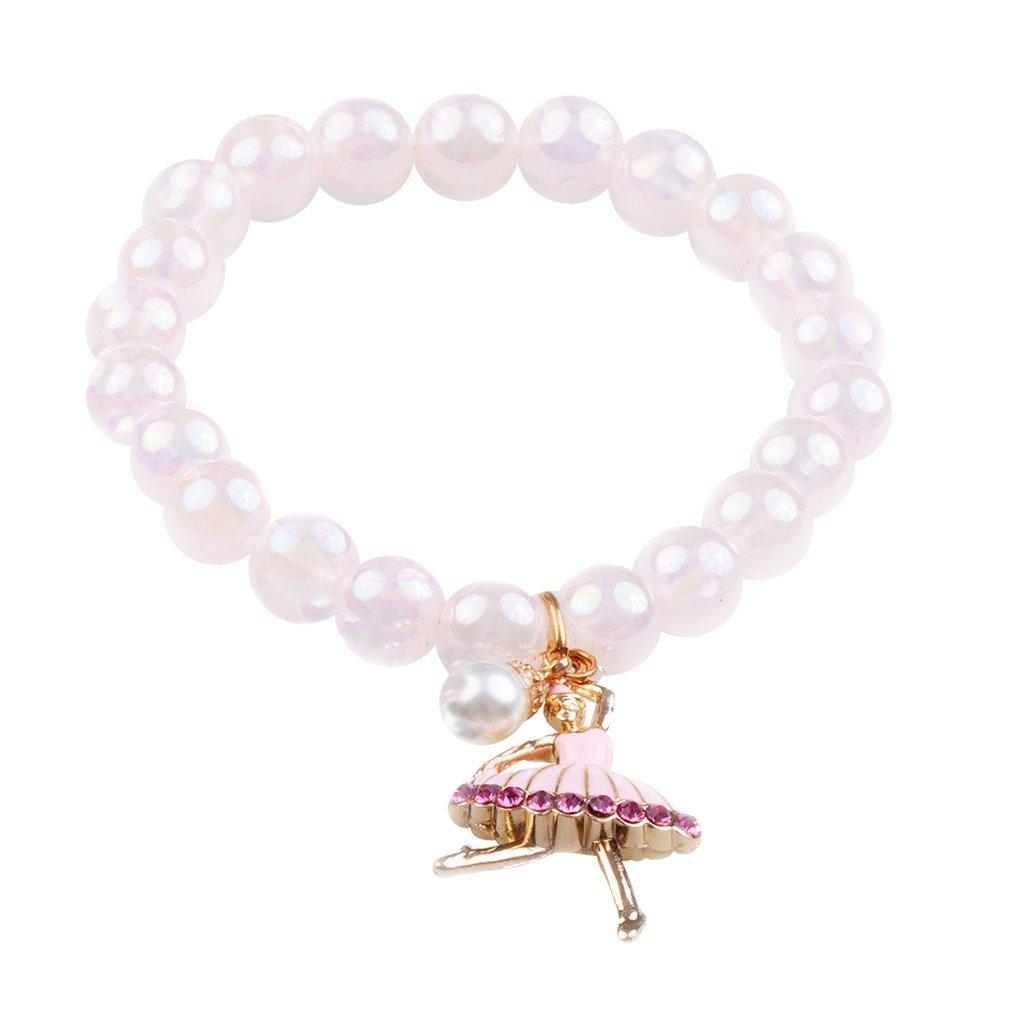 Great Pretenders - Ballet Beauty Bracelet
