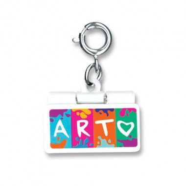 Charm It - Art Set