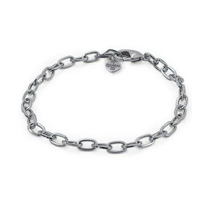 Charm It - Chain Bracelet