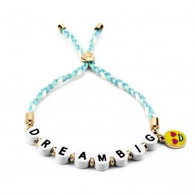 Charm It - Specialty Bracelet