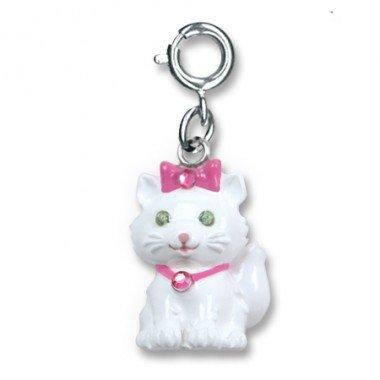 Charm It - Kitten