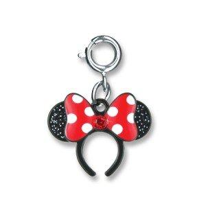 Charm It - Minnie Ears Headband