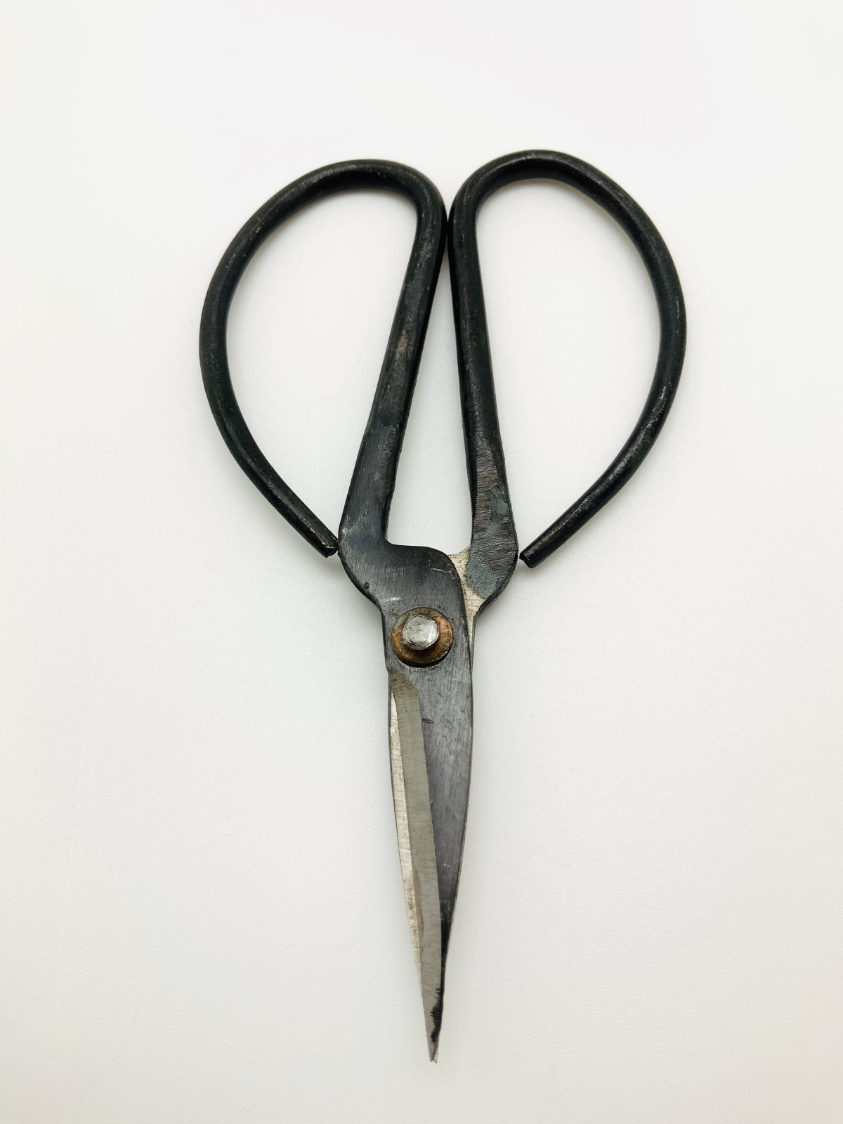 Small Forged scissors