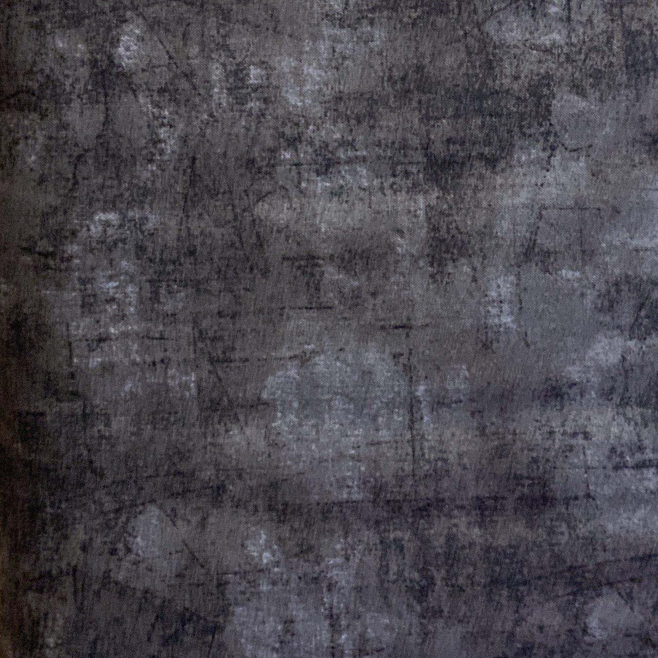 0663-black